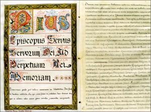 lituanorum