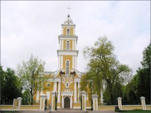 katedra01