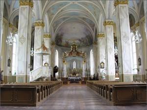 katedra02