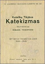 palt_katekizmas02
